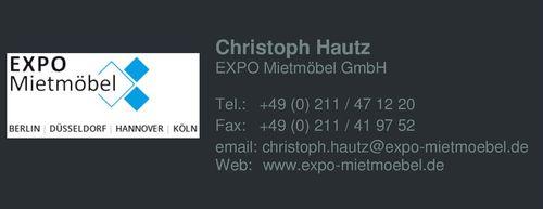 expo_mietmoebel