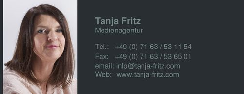 tanja_fritz