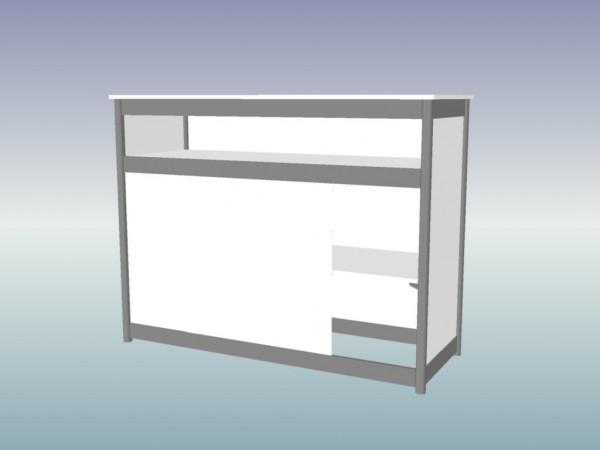 Desk SANDY