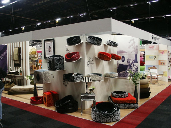 Picture Gallery AMBIENTE & LIFESTYLE